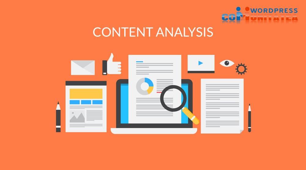 Analiza de Conținut – Cum să folosim acest instrument în SEO by Yoast