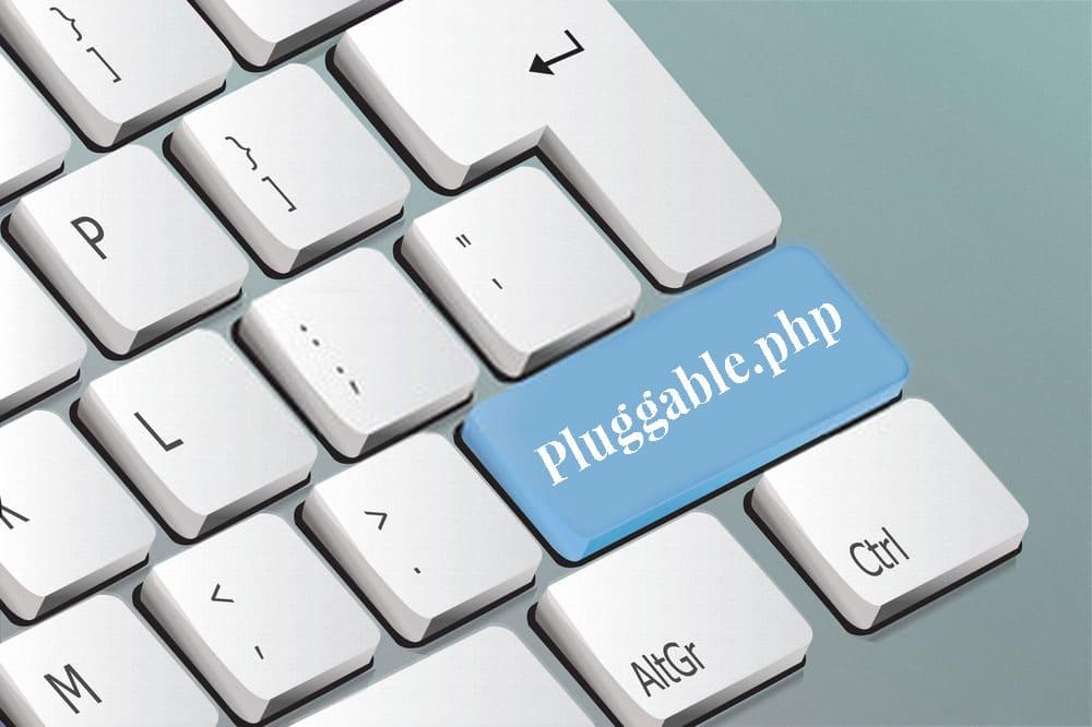 Errores de archivo Pluggablephp: ¿Cómo solucionarlos en WordPress?