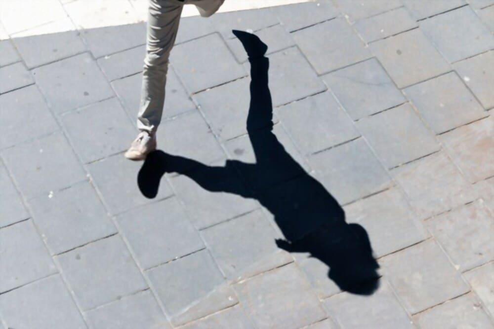 Sombras en las fotos: ¿cómo se eliminan con PhotoWorks?
