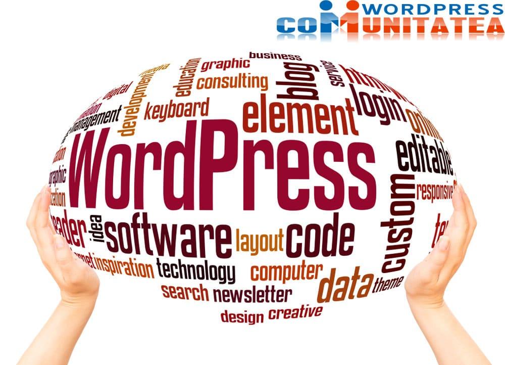 Cómo instalar un tema en Wordpress