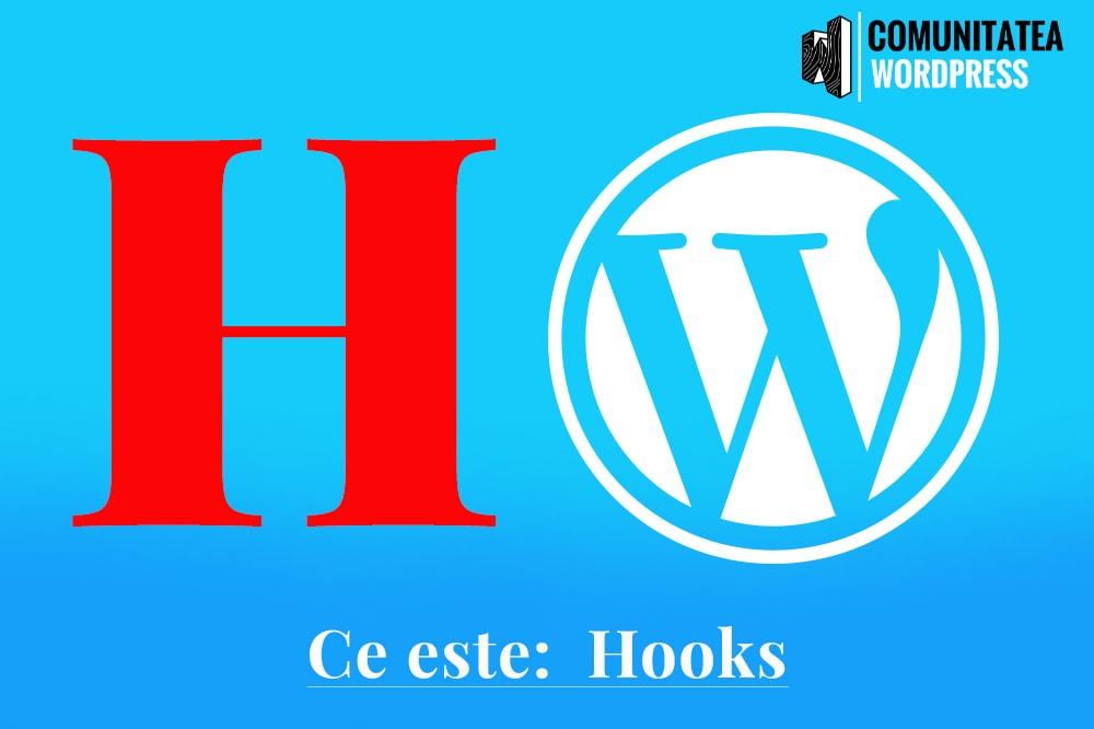 Ce este: Hooks – Cârlige